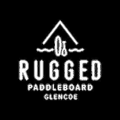 rugged_white-transparent